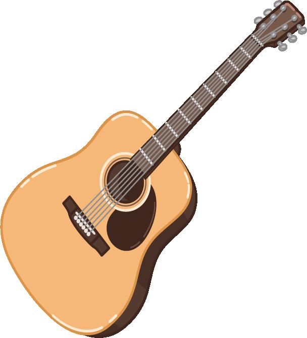 lectii chitara