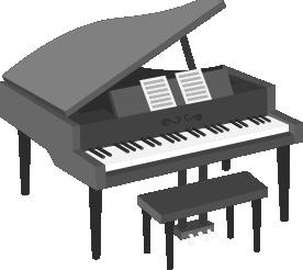 cursuri de pian copii adulti bucuresti