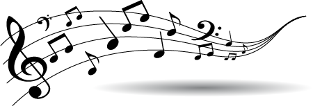 cursuri de pian scoala de muzica