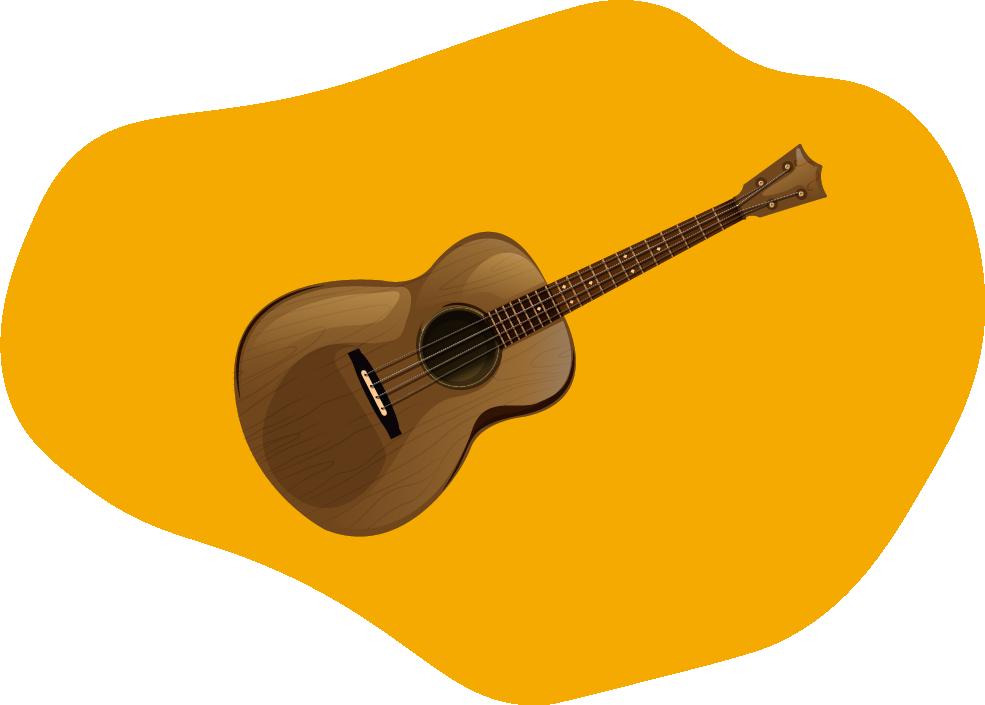 scoala de muzica chitara