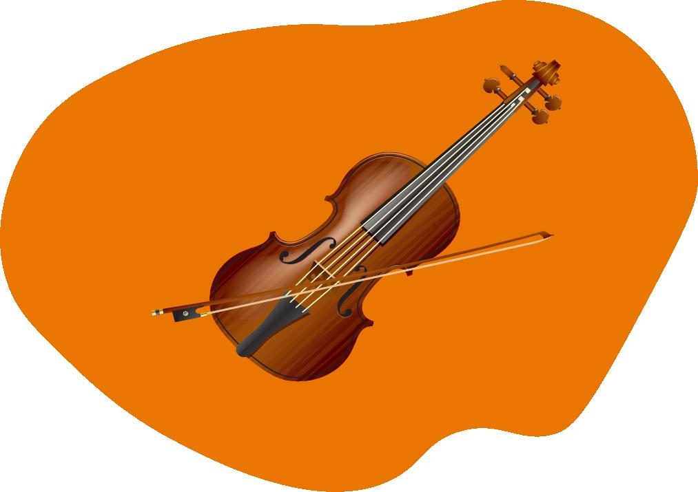 scoala de muzica cursuri vioara