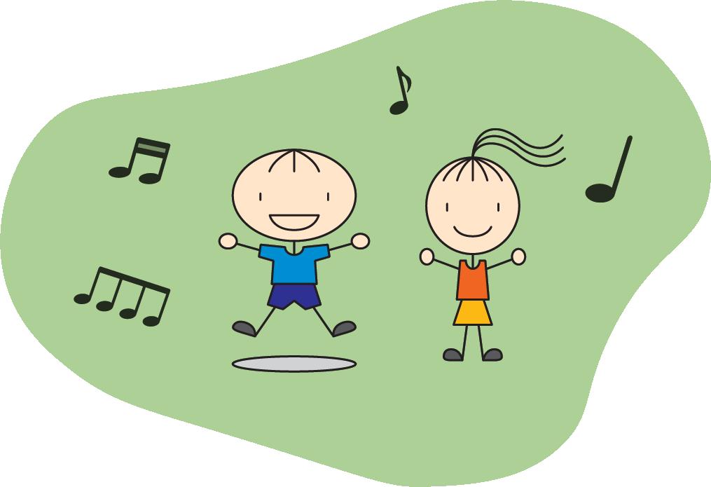scoala educatie muzicala