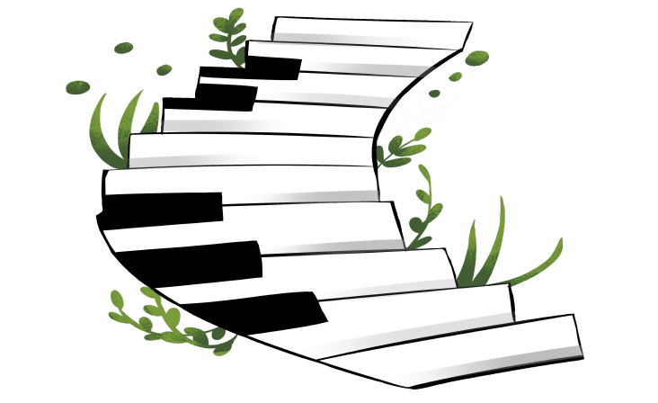scoala muzica cursuri pian cursuri canto