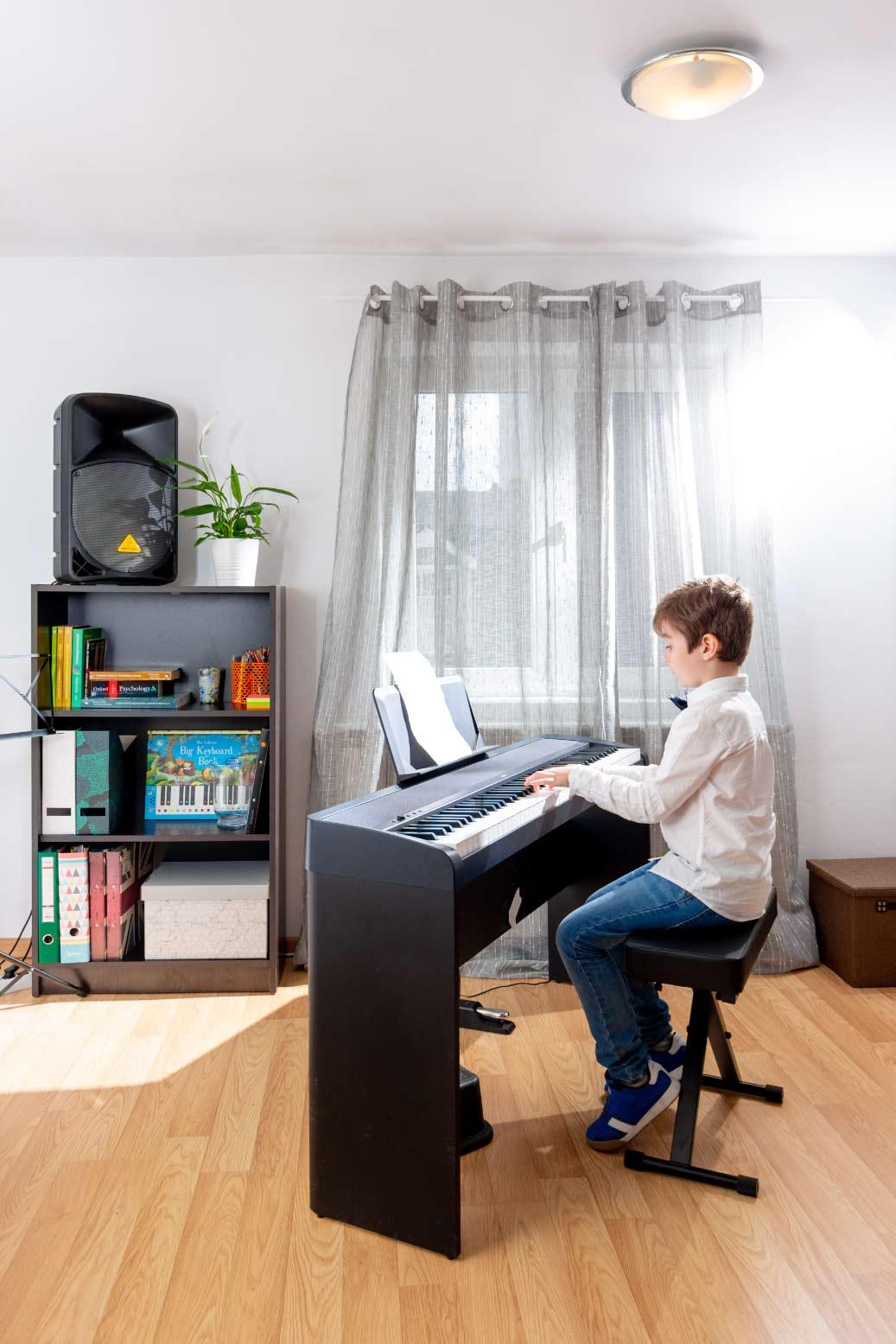 educatie-muzicala