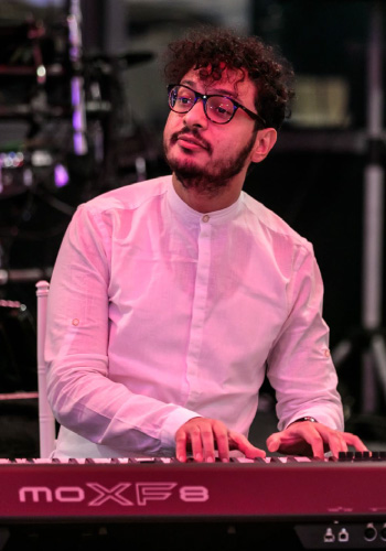 cursuri de jazz pian jazz bucuresti Profesori de pian canto jazz chitara